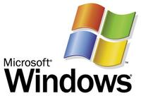 Windows for Rs. 1000