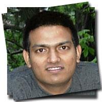 Sudhir Upadhyay