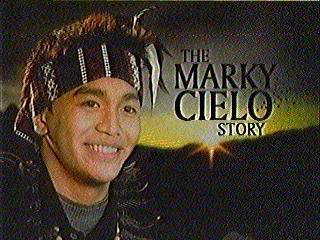 Marky Cielo Magpakailanman