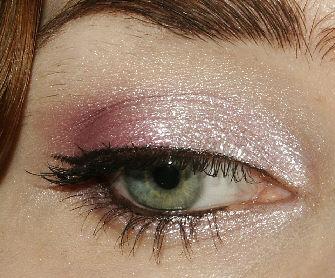Padmita S Make Up Blog Mac Kitschmas Amp Fuchsia Pigments