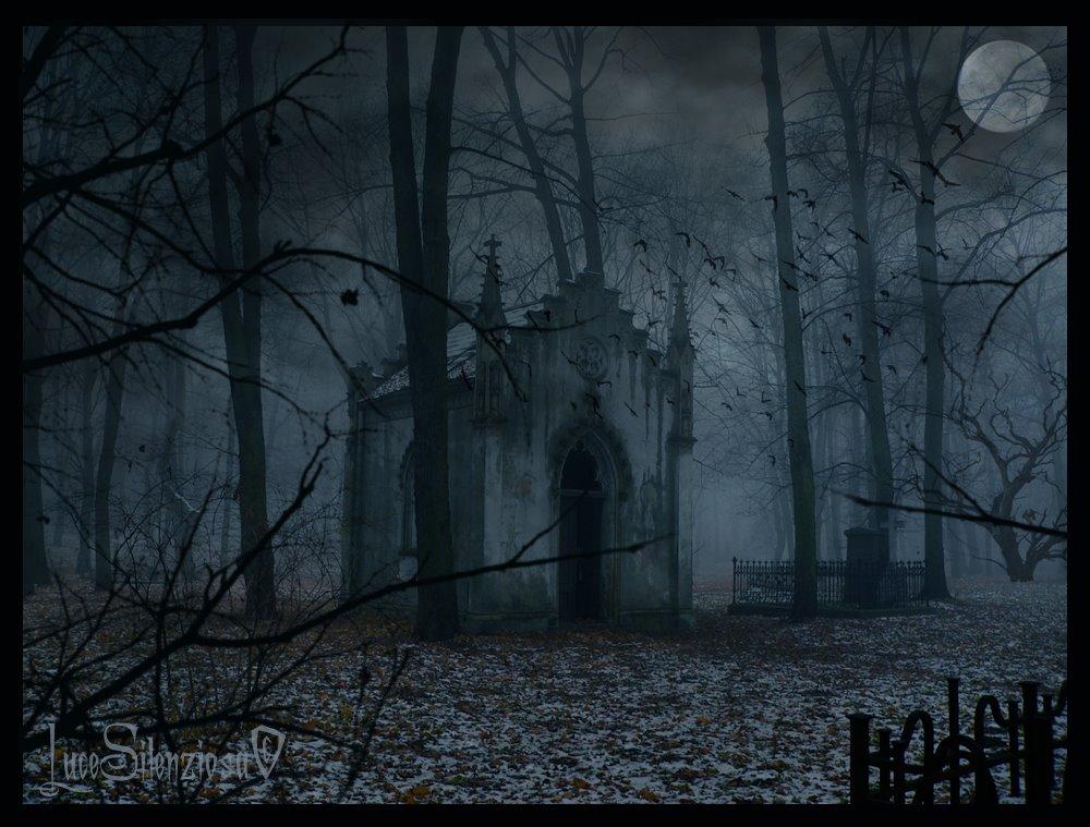 http://photos1.blogger.com/blogger/2599/1238/1600/Cemetery_of_Broken_Dreams_by_LuceSilenziosa.jpg