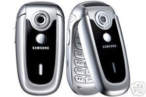 Cellulari a prezzi pazzi for Cellulari 150 euro