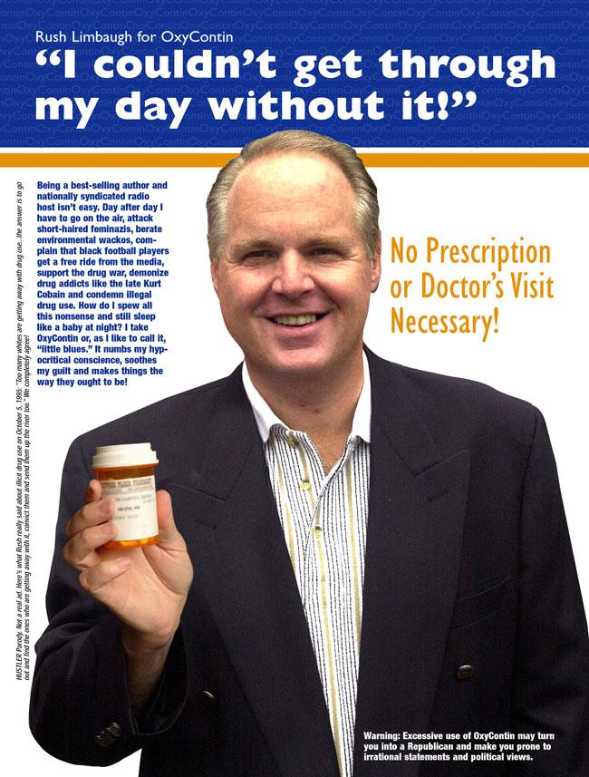 celebrex 200 mg effects