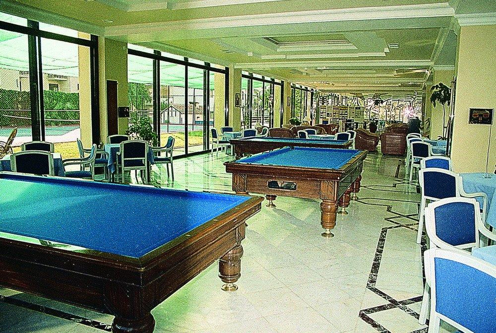 L Etoile Beach Hotel Marmaris Mugla Turkey