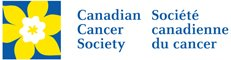 Click here to donate to Canadian Cancer Society Thank You
