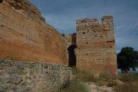 PASSEIO DE JORNALISTAS - Castelo de Paderne