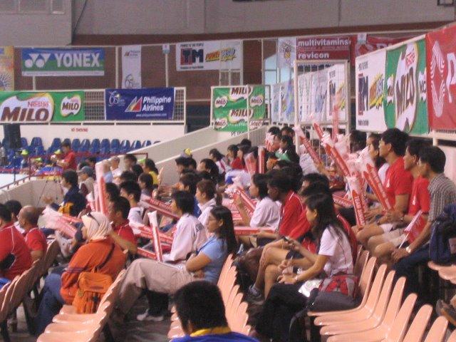 Photo credit: www.ephraim.blogspot.com