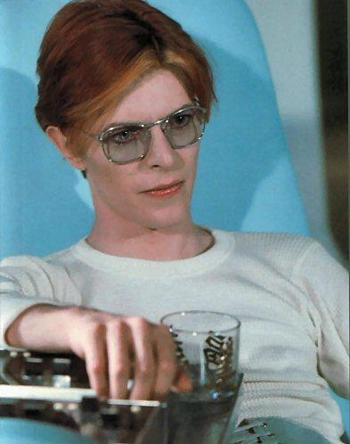 david bowie young eyes - photo #6
