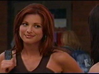 Serafini says sophia bush in lingerie on tv one tree hill again i find myself fast forwarding through 90 of the episode but found a couple of noteworthy things but first the danneel harris thecheapjerseys Choice Image