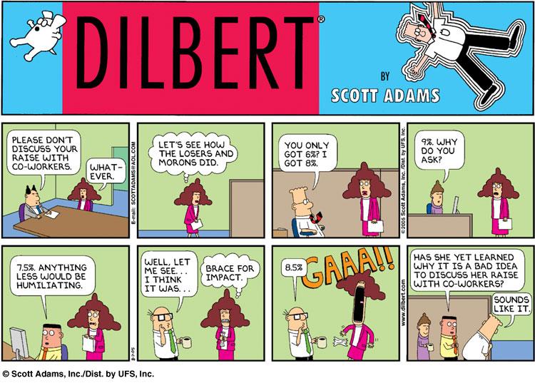 Pics Photos - Timesheets Cartoons Timesheets Cartoon Timesheets ...
