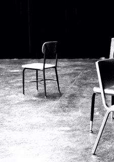 Re Acting Impulse Liar s Chair