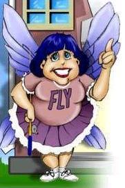 Flylady!
