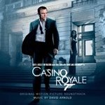 Casino Royale (Soundtrack) by David Arnold