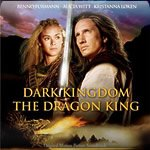 Dragonkingdom: The Dragon King by Klaus Badelt and various