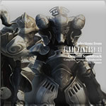 Selections from Final Fantasy XII by Hitoshi Sakimoto and Angela Aki