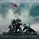 Flags of our Fathers by Lennie Niehaus