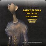 Serenada Schizophrana by Danny Elfman