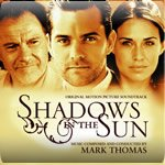 Shadows in the Sun available at iTunes