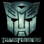 TRANSFMORMERS: THE MOVIE