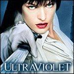 ULTRAVIOLET - Music by Klaus Badelt