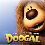 Doogal Original Soundtrack by Mark Thomas, James L. Venable, John M. Davis, Danail Getz from Amazon.com