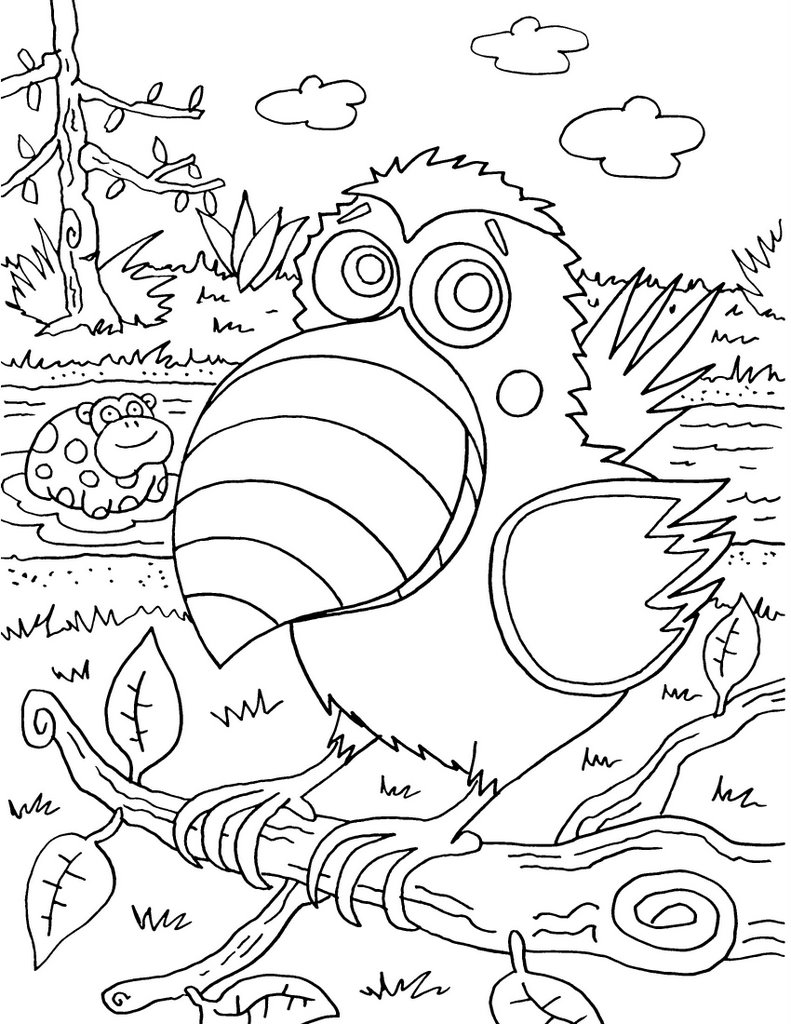 pokemon coloring caterpie pokemon images pokemon images