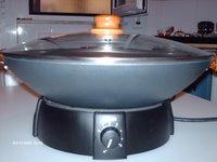 club del wok