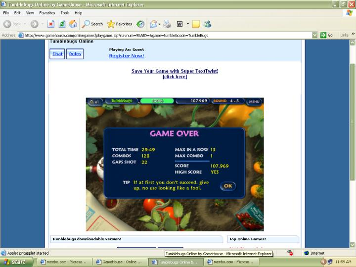 I mate k jam rom. spb shell 3d free for n8. tumblebugs game for free. vcd c