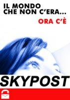 Skypost