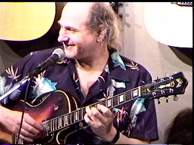 ted greene jazz guitar single note soloing pdf