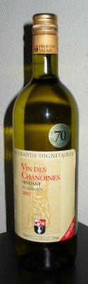 Het gegiste druivensap zwitserland en oostenrijk fendant du valais blaufr nkisch classic - Ventilatie grot een vin ...