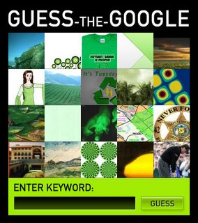 guess-the-google