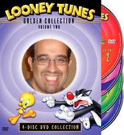 Looney'lani