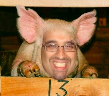 Oink'lani