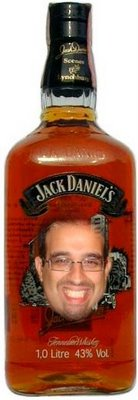 Whisky'lani