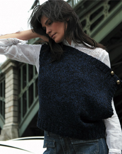 My Sewing And Knittantics Phildar Website English Version