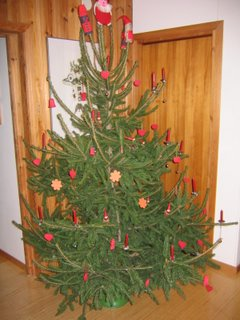 joulukuusi 크리스마스나무 christmas tree