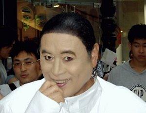 앙드레 김 / André Kim
