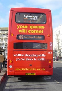 Source: www.buses.co.uk