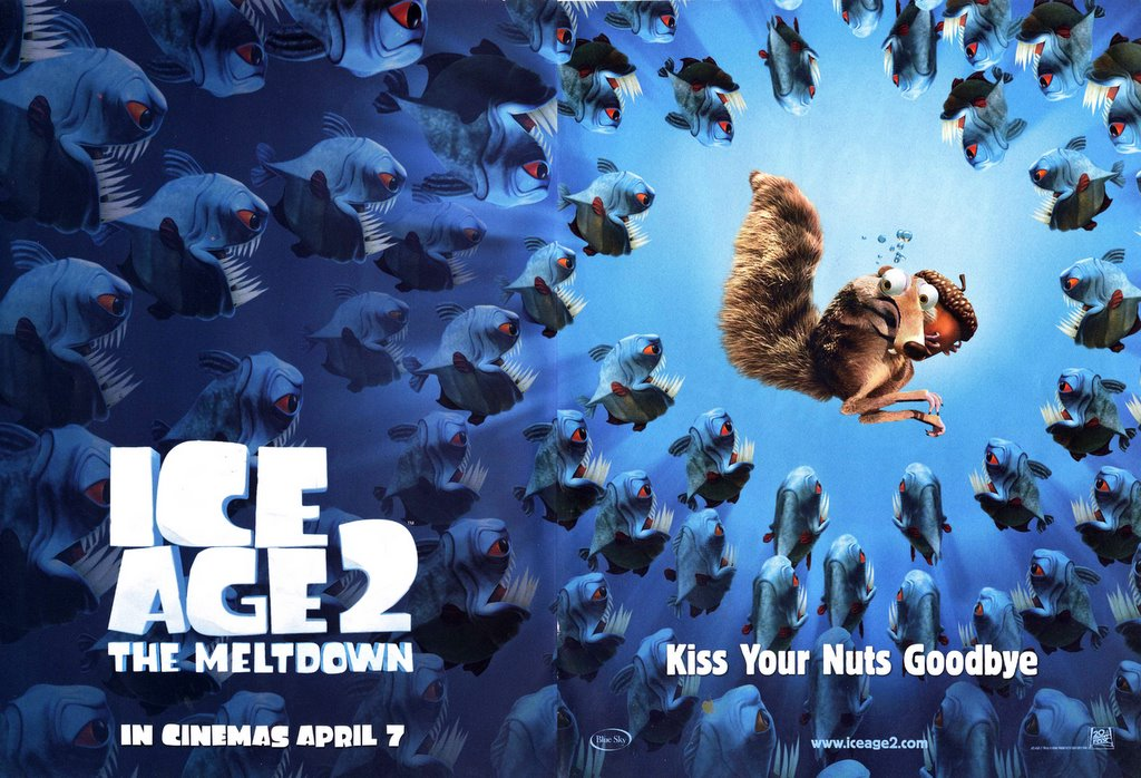 ice age tamil dubbed movies watch online