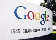 Google'da çalışsaydım gideceğim yer