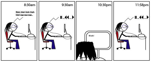 justmuit  ecuaci u00f3n de la procrastinaci u00f3n
