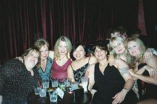 Vegas 2003
