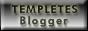 Powered by http://templatesblogger.blogspot.com/