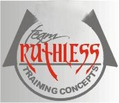 Ruthless Training
