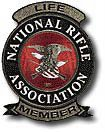 NRA Life Member