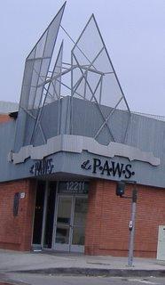 le Paws