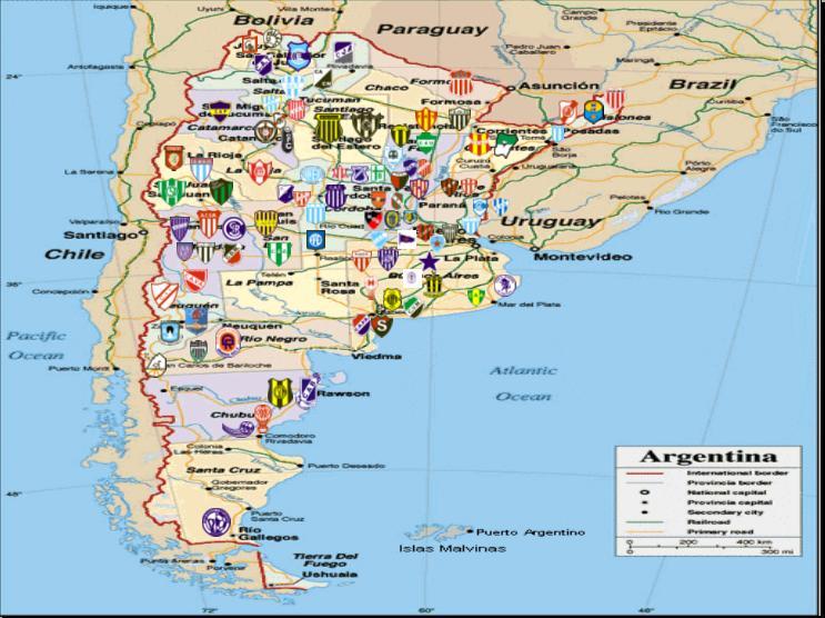 Anexo:Clubes de la Ciudad de Buenos Aires - Wikipedia,