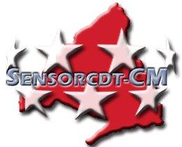 sensorcdt-cm