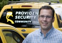 provident security